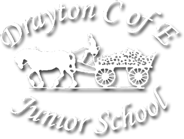 Drayton CofE Junior School