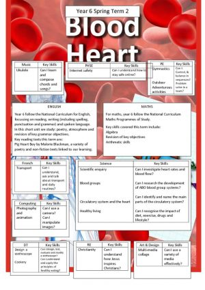 thumbnail of BLOOD HEART_Spring2_y6
