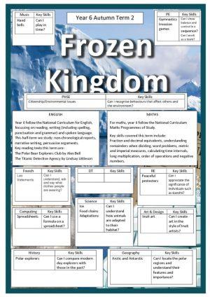 thumbnail of FROZEN KINGDOM_Autumn2_y6