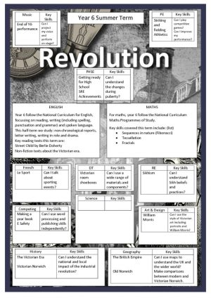 thumbnail of REVOLUTION_Summer_y6