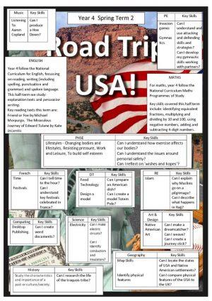 thumbnail of ROAD TRIP USA y4 Spring 2