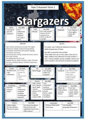 thumbnail of STARGAZERS_Autumn 1